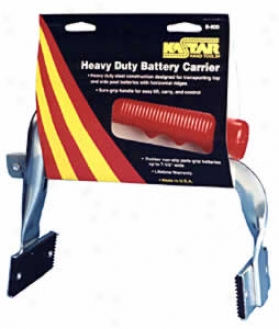 Heavy Duty  Batteries on Bench Or Rear Seat Deluxe Console   The Your Auto World Com Dot Com