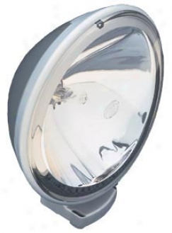 Hella Auxiliary Lamps Ff200