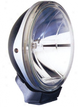 Helpa Ff 1000 Round Driving Lamp