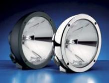Hella Rallye 4000 Compact Lamp