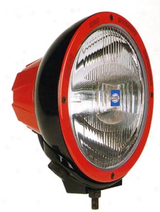 Hella Rallye 4000 Xenon Lamps