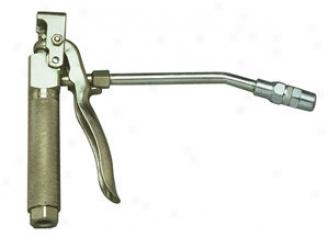 High-pressure Control Valve/gun