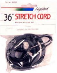 Highland 36'' Strain Cord