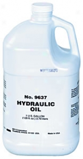 Hydraulic iOl - 1 Gallon