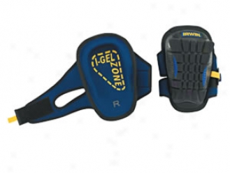 I-gel Stabilizer Kneepads