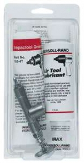 Impact Wrench Lube Kit - Ir 2131, Ir 2112, Ir 2141