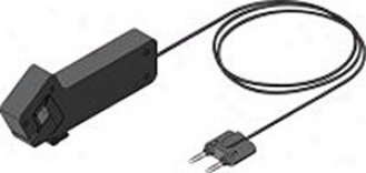 Inductive Rpm Pickup For Fluke Dmms
