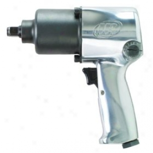 Ingersol Rand 1/2'' Super Duty Air Impact Wrench