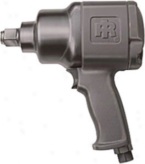 Ingersoll-rand 1'' Drive Ultra Duty Impact Wrench