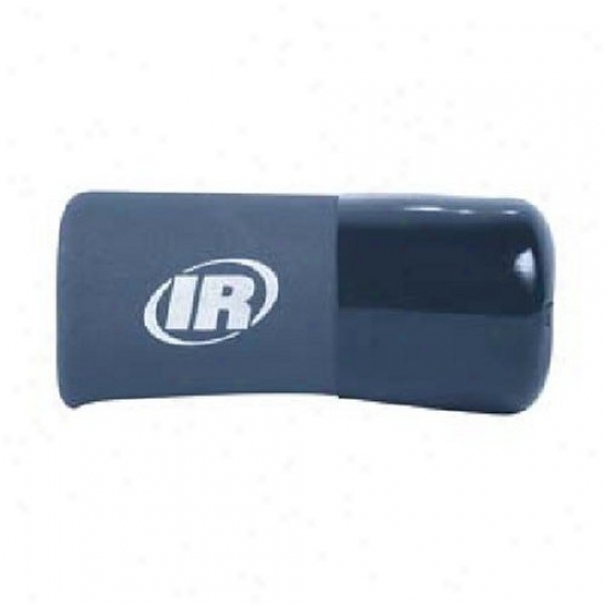 Ingersll-rand Protective Boot For Ir 2115ti