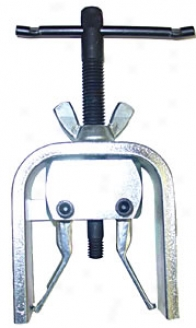 Intrinsic Bearing Puller