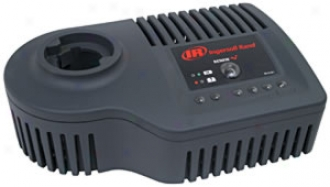 Iqv Series Universal Battery Charger