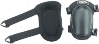 Irwin All Terrain Hard Shell Kneepads