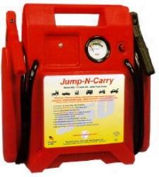 Jump-n-carry 950