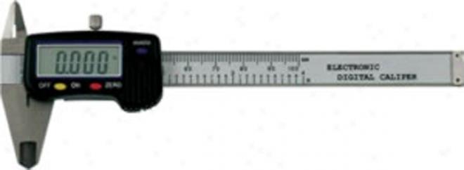 K-d 4' Digital Caliper