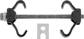 K-d Coil Spring Compressor