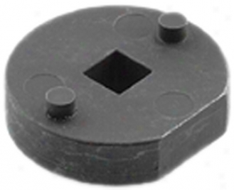 K-d Gm And Ford Disc Brake Piston Tool