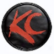 Kc Hilites Soft Vinyl Light Covers