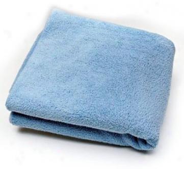 Laitner Large Micro-fiber Car Drying Towel