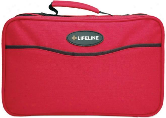 Lifeline Disaster Preparedness Kit