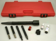 Lisle Spark Plug Rethreading Tool For Ford