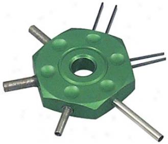Lisle Terminal Tool