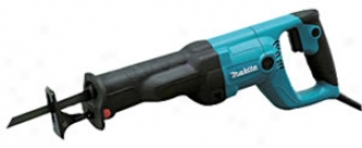 Makita Jr3050t 9amp (120v) Variable Speed Reciprocating Saw