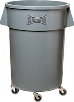 Marino 44 Gallon Garbage Container
