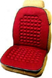 Massage Bubble Seat Cushion