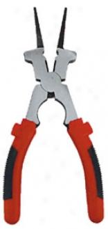 Mig Welder Pliers