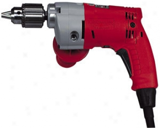 Milwaukee 1/2'' Magnum Drill