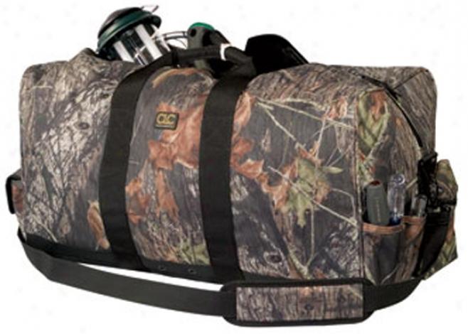 Mossy Oak? 24? Gear Bag