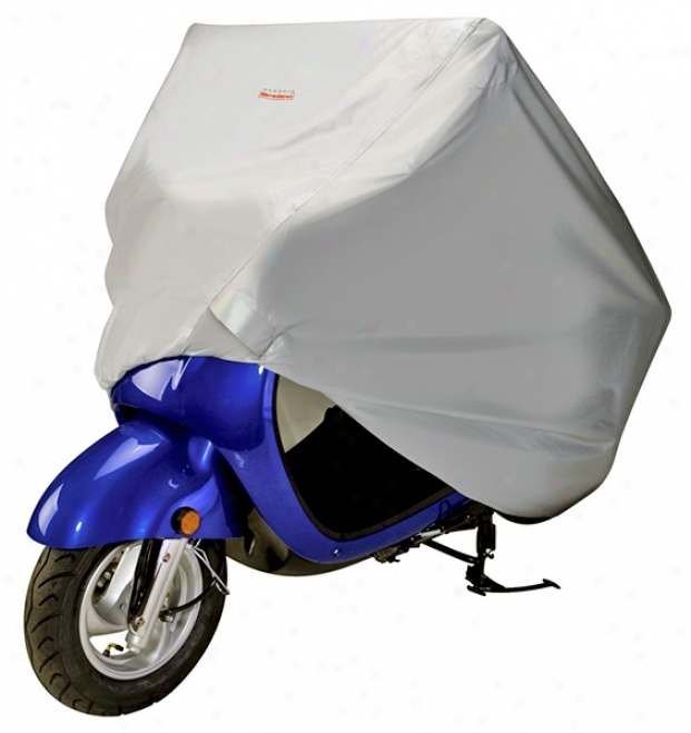 Motorg3ar Scooter Covers