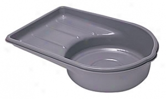 Multi-drain Tub