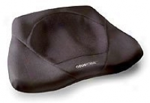 Obus Forme Ergonomic Gel Seat Cushion