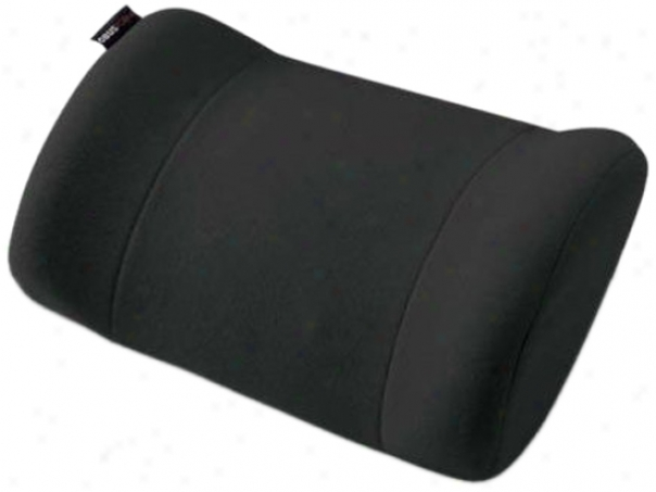 Obusforme Side To Side Back Support With Massage