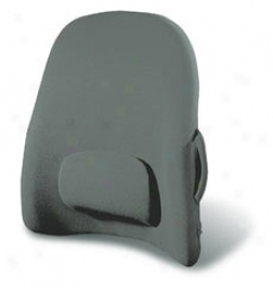 Obusforme Wideback Backrest Support
