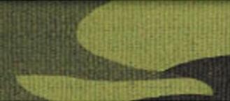 Occunomix Tuff Nougies Tie Hat (doo Rag) - Camouflage