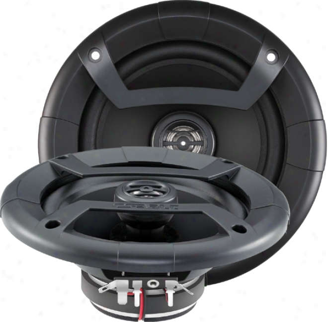 Orion Cobalt? 5.25'' 2 Way Coaxial Speakers (pair)