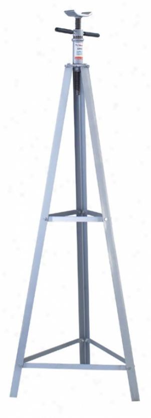 Otc 2-ton Tripod Stand