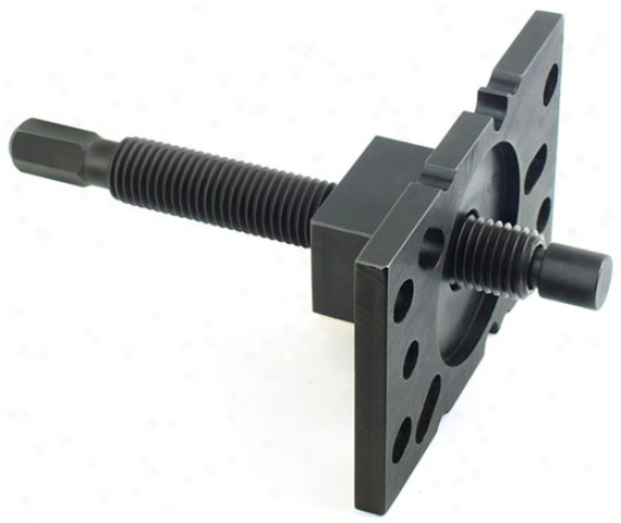 Otc Front Hub Puller For 4wd Vehicles