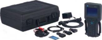 Otc Gm Tech 2 Basic Kit
