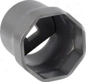 Otc Locknut Socket - 2-3/4''