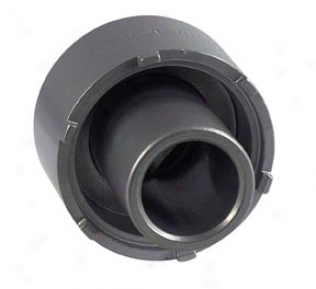 Otc Locknut Socket - 2-5/8''