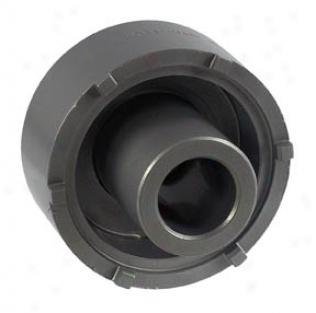 Otc Locknut Socket - 3-5/8''
