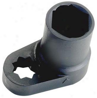 Otc Oxygen Sensor Wrench