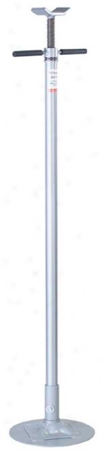 Otc Stinger 1,500 Lb. Capacity Underhoist Stand
