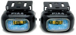 Piaa 1400 Series Fog Lights