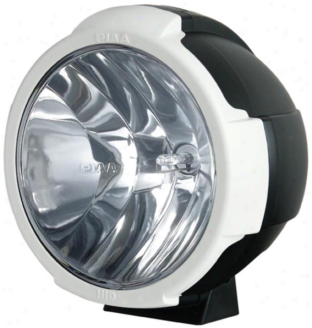 Piaa 8018 Halogen Shock Lamp