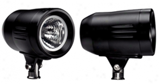 Piaa Cross Country? Hid Droving Lamp Kit